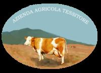 Azienda Agricola Tessitore Logo